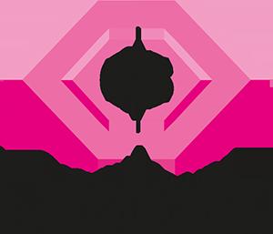 GIS Gebäude- und Industrieservice KG
